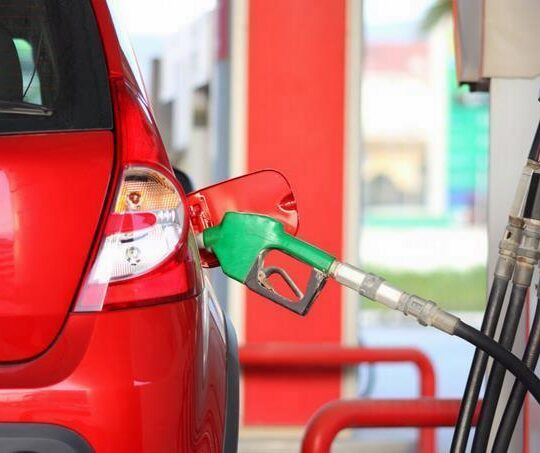 Sin variacion precios de todos los combustibles; Gobierno asume RD$ 111.3 MM  – Prensa Diaria